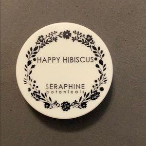 Seraphine blush